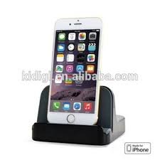 support bureau iphone kidigi sync charge charging station station for iphone 6