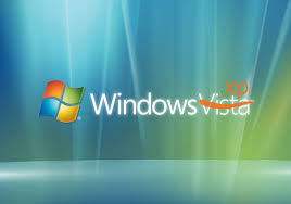 ecran bureau retourn windows xp lover fonds d écran bureau pc hd directory hdwindows