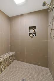 119 best nieuw huis badkamer images on pinterest bathroom ideas