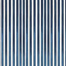 navy blue wrapping paper wrapping paper huckleberry paper