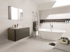 Newport Bathroom Centre Ceramic Wall Tiles Newport Natural And Century Natural Ston Ker