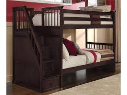 desk for s beds canwood whistler bundle espresso loft beds storage loft bed bunk beds with stairs cool for teenage boys girls