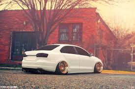volkswagen jetta background stanced volkswagen jetta by sk1zzo on deviantart
