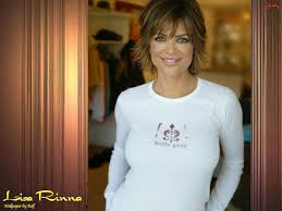 lisa rinna hair styling products lisa rinna wallpapers 25 breathtaking lisa rinna hairstyles new