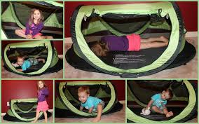 kidco peapod travel bed kidco peapod plus review thrifty nifty mommy