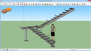 simlab ifc importer for sketchup sketchup extension warehouse