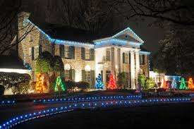 zoo lights memphis 2017 holiday attractions attractions in memphis