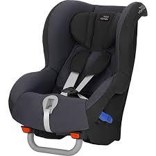 comparatif siege auto 0 1 siège auto comparatif des meilleurs sièges auto 2018