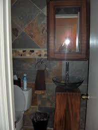 Bathroom Grants 2930 Grants Lake Blvd Sugar Land Tx 77479 Rentals Sugar Land