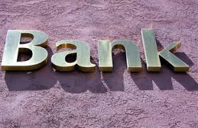 Job Desk Marketing Bank Retail Banking Job Description Chron Com