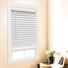 Window Treatments For Sliding Glass Doors With Vertical Blinds - curtain u0026 blind beautiful bali vertical blinds for interesting