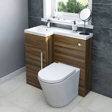 vanity sink units for bathrooms endearing bathroom vanity units with basin and toilet and bathroom