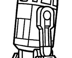 r2d2 coloring pages printable dragons coloring pages paginone biz