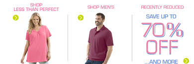 women u0027s plus size men u0027s big u0026 tall bargain catalog outlet