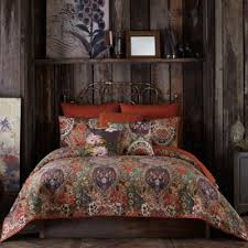 buy quilted velvet bedding from bed bath u0026 beyond
