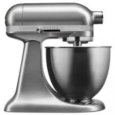 Kitchenaid Kettle And Toaster Buy Kitchenaid Appliances Save Up To 50 Fast Australia Wide