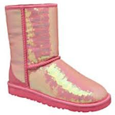ugg sale pink 253 best ugg images on boot casual