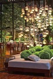outdoor lights for balcony remodel ideas 40 balcony designs ideas