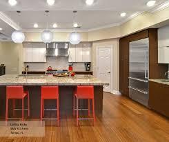 Shiny White Kitchen Cabinets Wenge And High Gloss White Kitchen Cabinets Omega