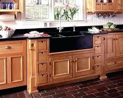 42 inch kitchen sink 42 inch kitchen sink base cabinet s 42 inch kitchen sink base