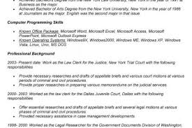 Second Job Resume by Law Clerk Cover Letter Sample Legal In Uk Attorney Accounting For