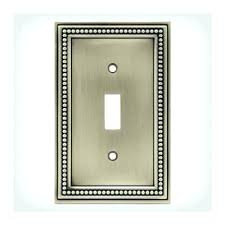 fancy light switch covers fancy light switch covers attractive decorative switch plates with