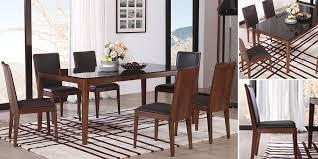 Costco Kitchen Table by Handel Costco