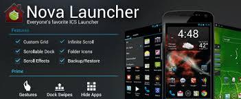 prime apk launcher prime apk free v 4 2 0