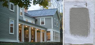 Shades Of Grey Paint Shades Of Gray Architects Pick The 10 Best Exterior Gray Paints