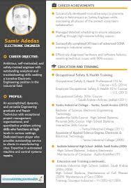 best resume writers best resume writers resume templates