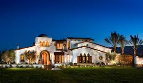 mediterranean home design 15 exceptional mediterranean home designs you re going to fall in
