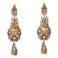 percossi papi earrings 34 best percossi papi images on jewelry