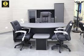 bureau du directeur promo tn bureau directeur