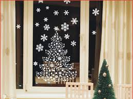 New Year Window Decoration by Eco House News About Pvc Windows And Doors In Egypt Ecohouse Eg Com