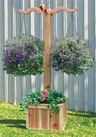 Hanging Planter Boxes by Best 25 Pallet Planter Box Ideas On Pinterest Single Wooden