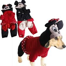 cheap mickey mouse minnie mouse clothes aliexpress