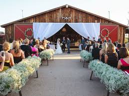 Wedding Venues In Tucson Az Everything You Need To Know About Getting Married In Arizona