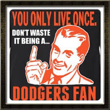 Dodgers Suck Meme - 80 best giants memes images on pinterest san francisco giants