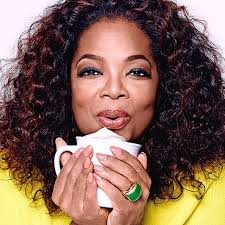 Oprah Winfrey Resume Oprah Winfrey Is So Furious With Tyler Perry Find Out Why