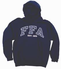 sweatshirts shop ffa