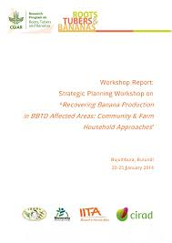 cr it agricole adresse si e social workshop report strategic planning pdf available