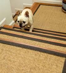 Stairs Rugs Waterhog Stair Treads Set Of 4 Waterhog Mats Free Shipping At
