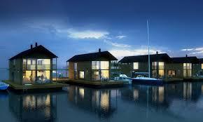 design lake homes home design