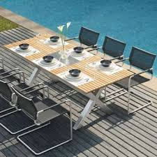 Patio Furniture Chairs Modern Outdoor Furniture U0026 Accessories Yliving