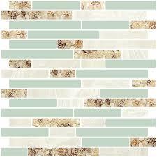 popular kitchen backsplash tile stickers buy cheap cocotik peel and stick wall tiles kitchen backsplash tile