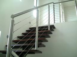 staircase ideas for your home hipages com au