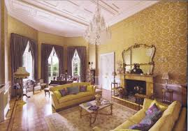 stately home interiors stately home