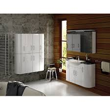 Wickes Bathroom Furniture Bathroom Offers Wickes Co Uk