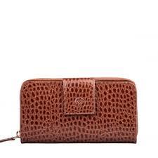 luxury ladies u0027 leather wallets maxwell scott bags