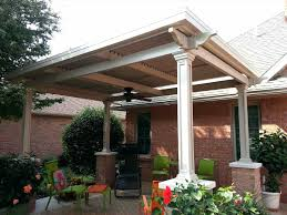 Patio Deck Covers Pictures by Patio Ideas Full Image For Beautiful Covered Patio Roof Ideas